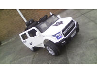 12v kids ride on jeep electric hummer jeep wrangler style