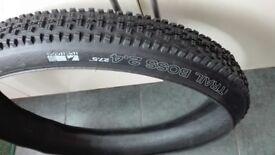Tyre 27.5x2.4
