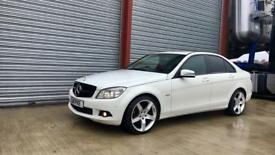 Mercedes C200 not a4 leon Jetta gold evo m3 BMW