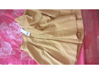 Ladies Clothes bundle with NEW skirt, in excellent condition!