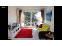 2 bed Flat available, £850pm, Nottingham, Park Estate.