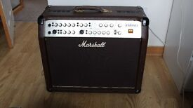 Marshall AS100D Amp - USED