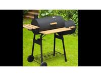 Brand New Boxed Barbecue