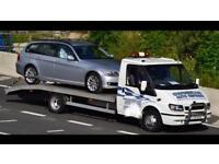 Scrap cars wanted spares or repair scrap cars vans trucks any vehicle
