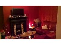 Allerton Double Room in Fully Furnished Shared House for Professionals NO DEPOSIT, Bills Included