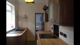 Two rooms available in luxury house share