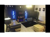 House swap 4 Bed Salford for eccles 4 bed