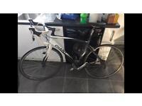 Giant Defy Riad Bike - Medium Size