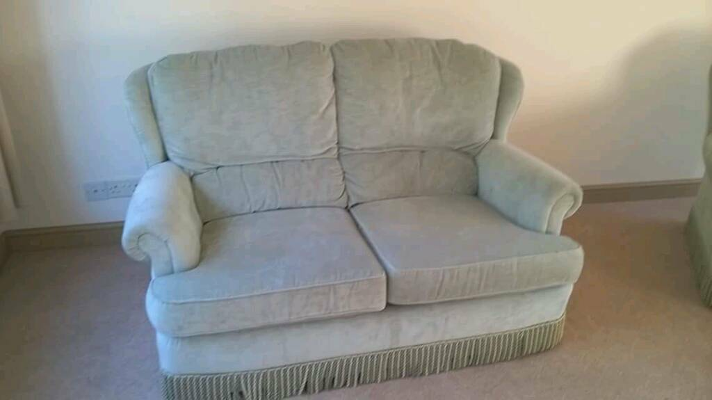 3 piece suite, good condition