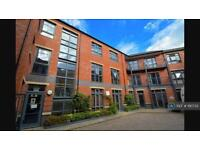 1 bedroom flat in Waterstones Lane, Birmingham, B18 (1 bed)