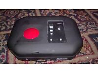 Hauppage HD PVR Rocket: Carry a Personal HD Video Game Recorder in Your Pocket! XBOX , PS3/4, PC