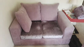 Selling all my furniture (dinning table, sofa, coffe table, bed, ....)