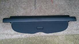 Toyota Avensis Touring / Estate load cover