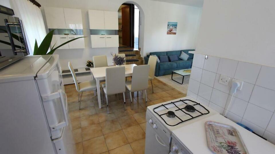 2 strandnahe Wohnungen in Malinska, Insel Krk, Kroatien in Niedersachsen - Braunschweig