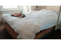 Watford Junction - Nice Bedroom - Call Now
