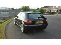 Audi a3 1.9 tdi quattro sport 130 pd mapped to 180 not vw golf gt s line a4