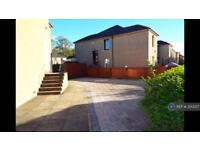2 bedroom flat in Skipness Drive, Glasgow , G51 (2 bed)