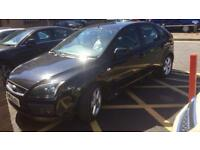 For sale Ford Focus 1.8