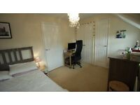 2 Bedrooms Available in 3 Bedroom House | Current Tenant 28 y/o Female