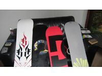 SNOWBOARD tuning servicing repair also SKI'S & BLADES waxing sharpen edges Skiing winter sports tune