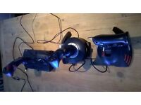 PC Gaming Controllers