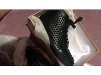 Louboutin shoes rrp £850