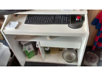 FREE DESK FOR COLLECTION: BARGAIN!!!