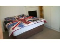 doble room nex brooks university £650