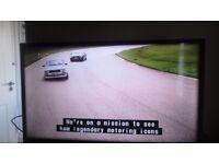 "SHARP 32"" SMART WIFI LED TELEVISION"