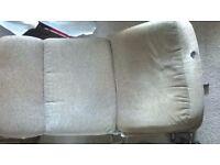 Rotational Sofa Chair