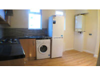 ***Stunning newly refurbished one bedroom in central location for only £1250 pcm ***