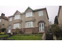 A Lovely 4 Bedroom Property Situated on Sir Johns Lane in EASTVILLE, NEWLY DECORATED