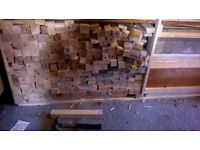 wood for sale large selection available