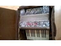 alvari accordion