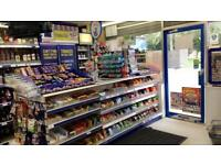 Off License for sale in Hull