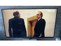 "LG 55UF860V 4K Ultra-HD 3D Smart TV, 55"" with Freeview HD, Built-In Wi-Fi, Harman/kardon Audio"