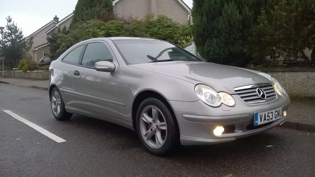mercedes benz c200 gumtree with 1206533459 on Mercedes Benz Ml 2006 Facelift together with 1236492866 together with 1171027335 furthermore 1156829710 as well 1188119041.