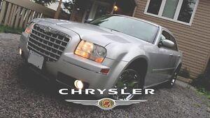 2005 Chrysler 300 FOR SALE!