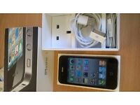 Iphone 4 EE 16Gb