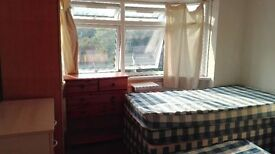 Doble room to rent