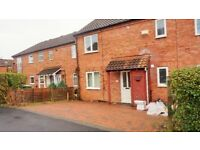 *** 3 Bedroom With a Garage totally redecorated *** Available*** £1000.00*** Neath hill