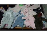 baby stuff for sale everything £60only