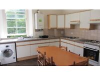 6 bed HMO FLat very close to Glasgow University