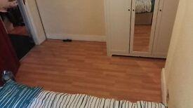 Big double room Walthamstow