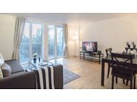 **SHORT LETS**Large 1 Bed Apartment Near Oxford Circus | Westminster