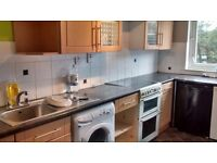 CRAZY LIMITED PRICE £45 DOUBLE ROOM + FREE WIFI + FREE COUNCIL TAX
