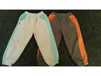 Boys trousers
