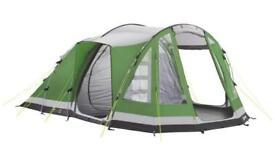 OUTWELL NEVADA MP 5 man tent