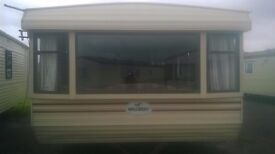 Willerby Leven OFF SITE SALE
