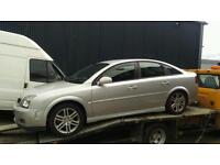 Vauxhall's for breaking vectra corsa zafira Astra